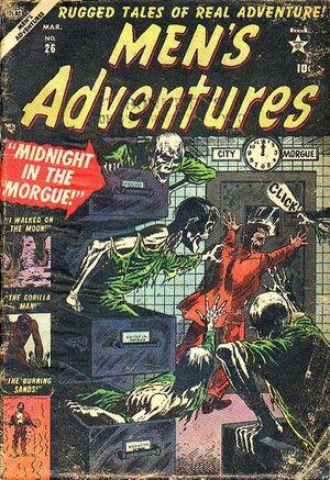 Men's Adventures Vol 1 26.jpg