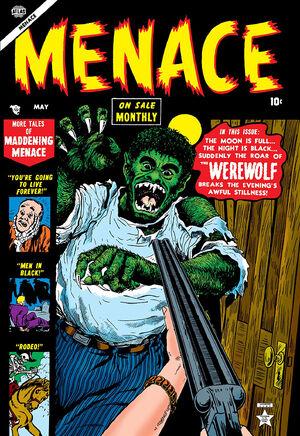 Menace Vol 1 3.jpg