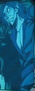 Michael Morbius (Earth-61610)