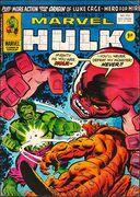 Mighty World of Marvel Vol 1 213