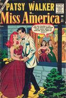 Miss America Vol 1 83