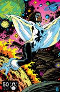 Monica Rambeau (Earth-616) from Marvel Fanfare Vol 1 57 001