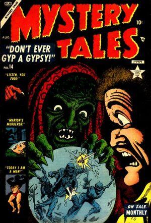 Mystery Tales Vol 1 14.jpg