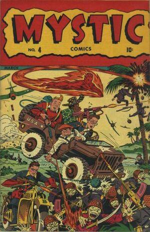 Mystic Comics Vol 2 4.jpg