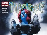 Mystique Vol 1 19