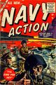 Navy Action Vol 1 10