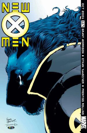 New X-Men Vol 1 117.jpg
