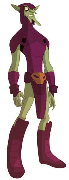 Norman Osborn (Earth-26496) from Spectacular Spider-Man (Animated Series) 001.png
