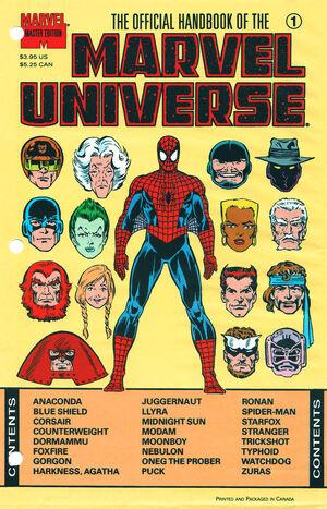 Official Handbook of the Marvel Universe Master Edition Vol 1 1.jpg