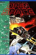 Open Space Vol 1 2