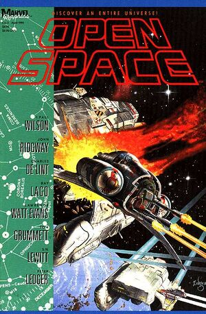 Open Space Vol 1 2.jpg