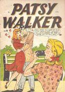 Patsy Walker Vol 1 18