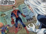 Peter Parker,the Spectacular Spider-man Vol1 87 002