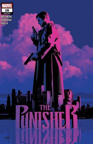 Punisher Vol 12 16.jpg