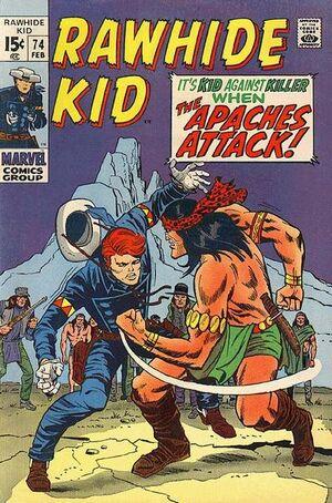 Rawhide Kid Vol 1 74.jpg