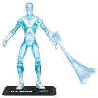 Robert Drake (Earth-616) from Marvel Universe (Toys) Series 3 Wave XVI 0001.jpg