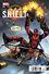 S.H.I.E.L.D. Vol 3 1 Pichelli Variant