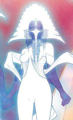 Sharra (Earth-616) from Mighty Thor Vol 3 15 001.jpg