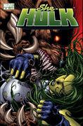 She-Hulk Vol 2 35
