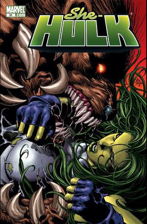 She-Hulk Vol 2 35.jpg