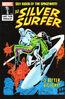 Silver Surfer Vol 1 11 Reprint.jpg