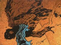 Spider-Man (Earth-14831)