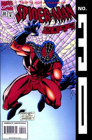 Spider-Man 2099 Vol 1 30.jpg