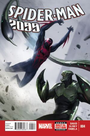 Spider-Man 2099 Vol 2 4.jpg