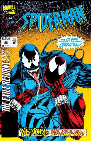 Spider-Man Vol 1 52.jpg