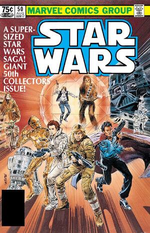 Star Wars Vol 1 50.jpg