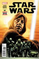 Star Wars Vol 2 7