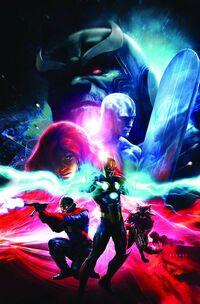 Thanos Imperative Vol 1 1 Textless.jpg
