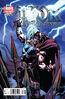 Thor God of Thunder Vol 1 20 Klein Variant.jpg