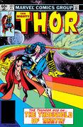 Thor Vol 1 331