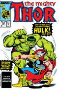 Thor Vol 1 385