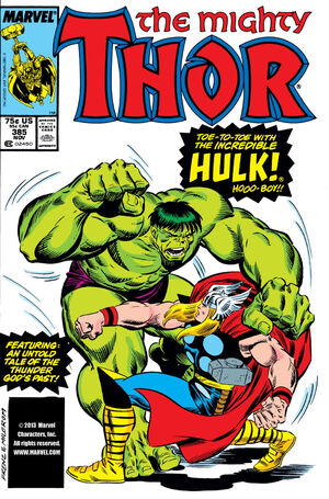 Thor Vol 1 385.jpg