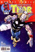 Thor Vol 2 39