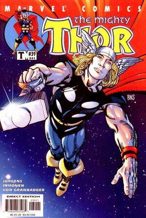 Thor Vol 2 39.jpg