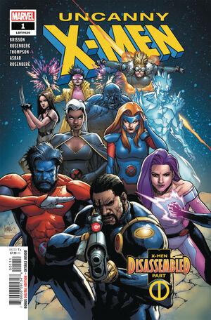 Uncanny X-Men Vol 5 1.jpg