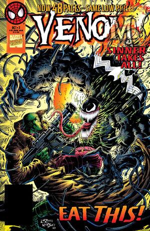 Venom Sinner Takes All Vol 1 2.jpg