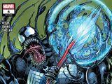 Venom Vol 5 4