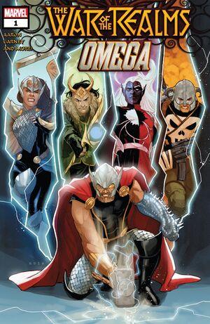 War of the Realms Omega Vol 1 1.jpg