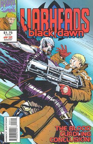 Warheads Black Dawn Vol 1 2.jpg