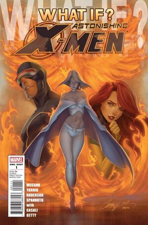 What If? Astonishing X-Men Vol 1 1.jpg