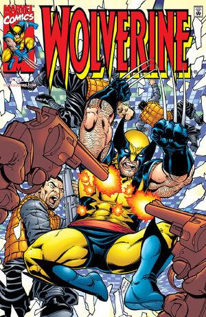 Wolverine Vol 2 151.jpg