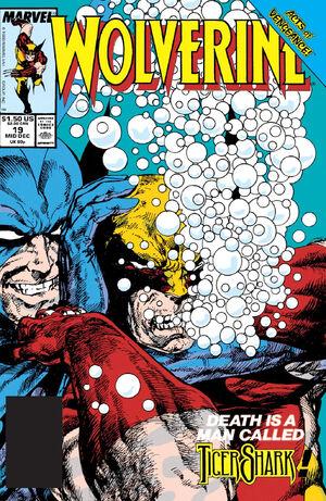 Wolverine Vol 2 19.jpg