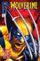 Wolverine Vol 7 1 Ultimate Comics Exclusive Variant