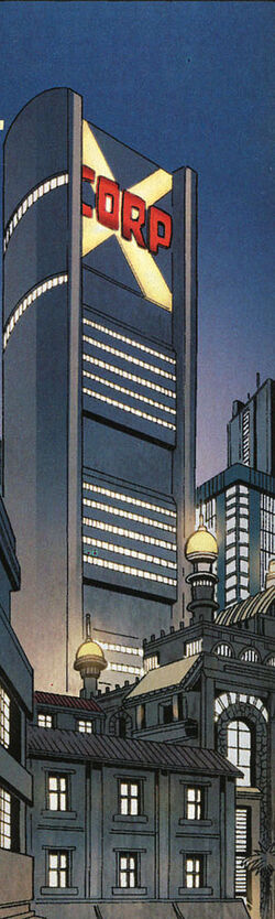 X-Corporation (Earth-616) from Excalibur Vol 3 5 001.jpg
