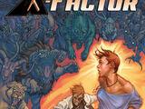 X-Factor Vol 1 221