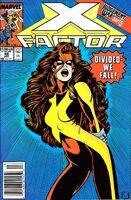 X-Factor Vol 1 48